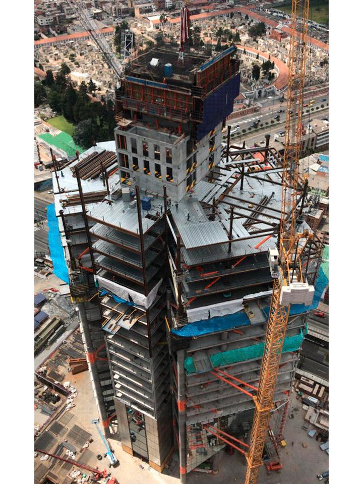 torre-atrio-bogota-estructuras