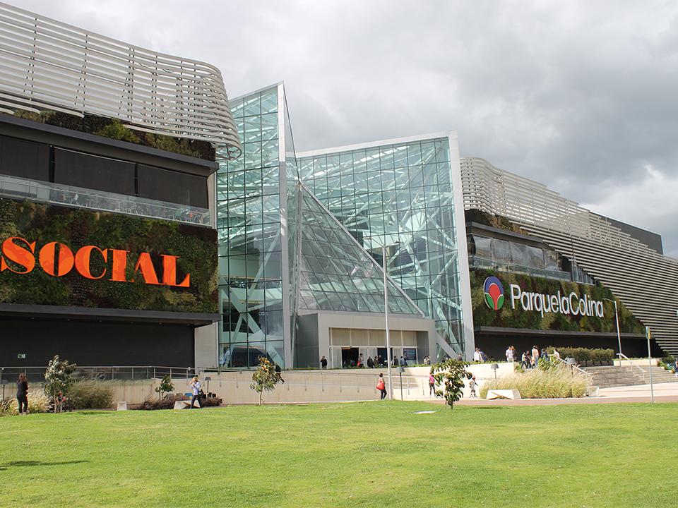 2442-parque-la-colina-centro-comercial-bogota-diseño-estructuras-obra-civil-colombia