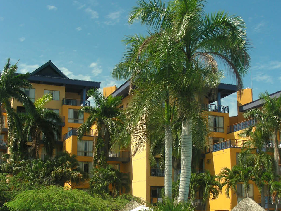 960x720-hotel zuana santa marta
