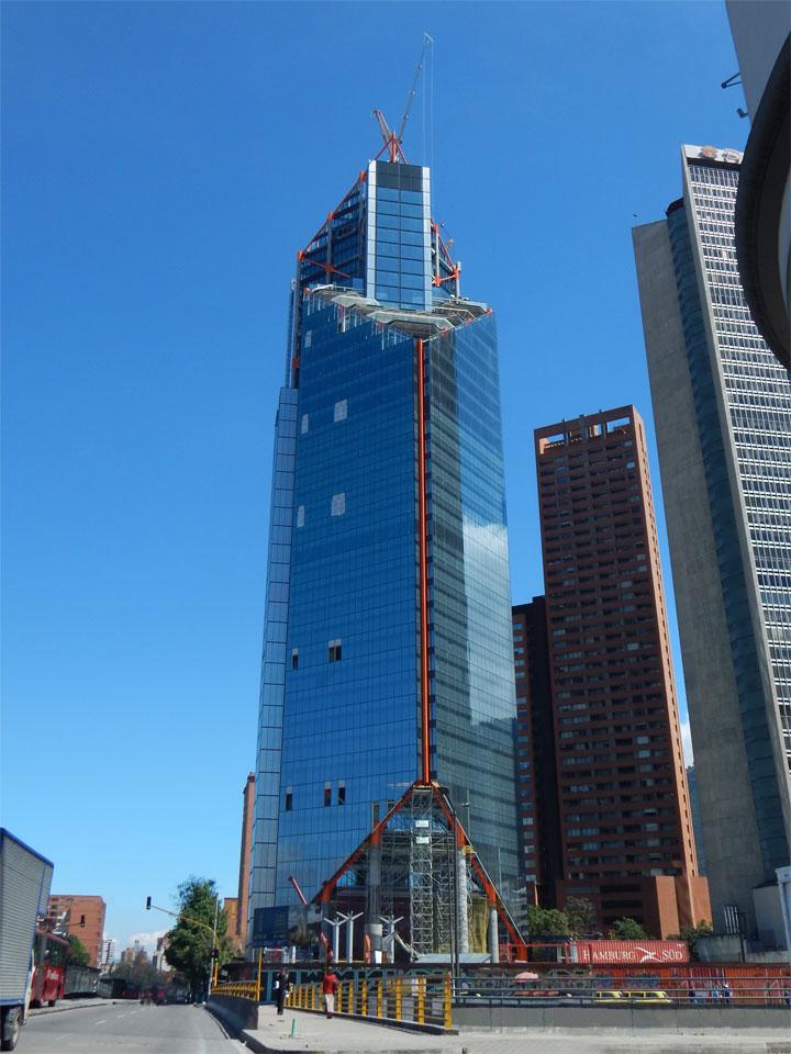 c-2599-w-torre-atrio-torre-atrio-bogota-estructuras