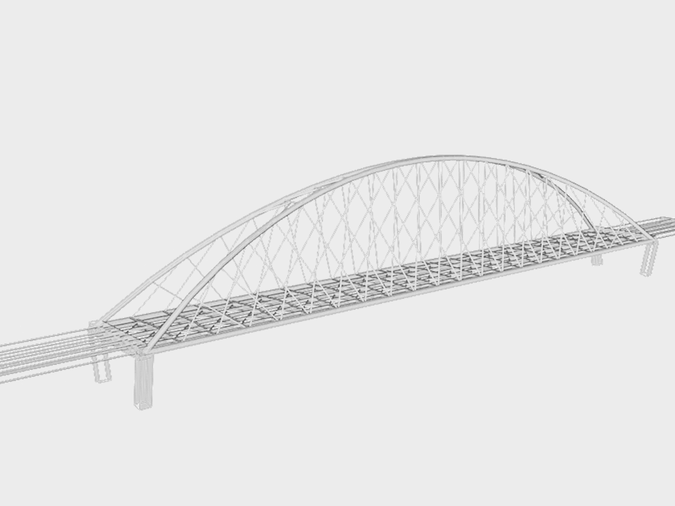 puente-juanchito