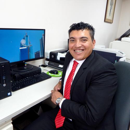 CARLOS ALBERTO ARIAS