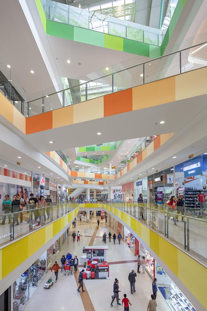 2770-centro-comercial-ventura-terreros-fotografía: www.ospinas.com.co