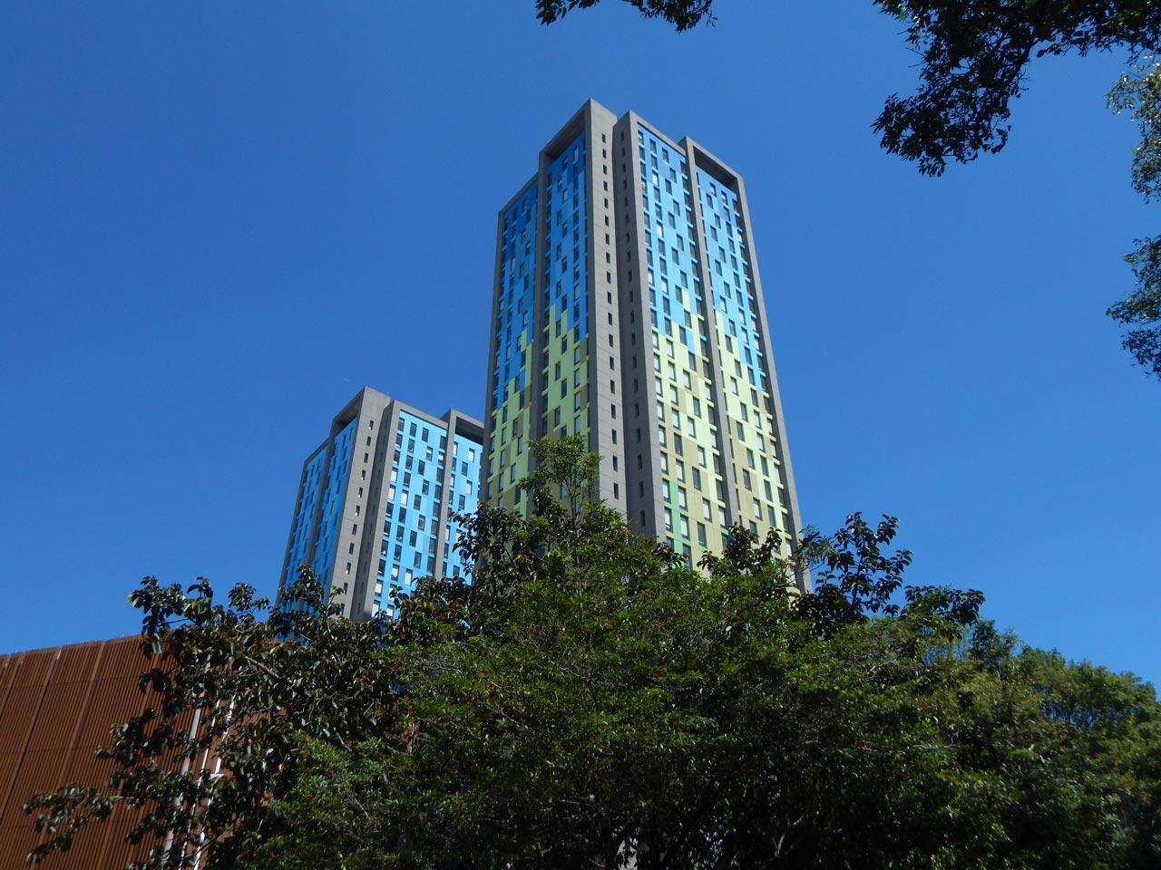 c-2586-city-u-diseno-de-estructuras